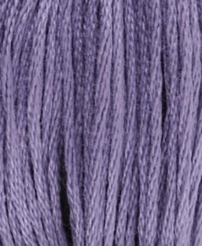 DMC Stranded Cotton - Shade 30 - 8m