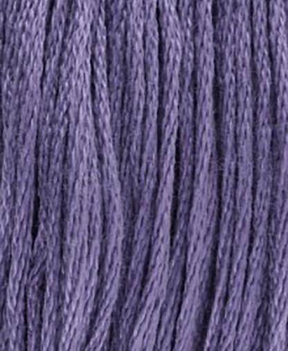 DMC Stranded Cotton - Shade 31 - 8m