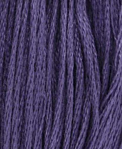 DMC Stranded Cotton - Shade 32 - 8m