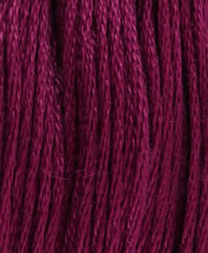 DMC Stranded Cotton - Shade 35 - 8m