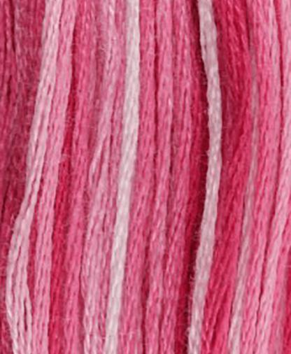 DMC Stranded Cotton - Shade 48 - 8m