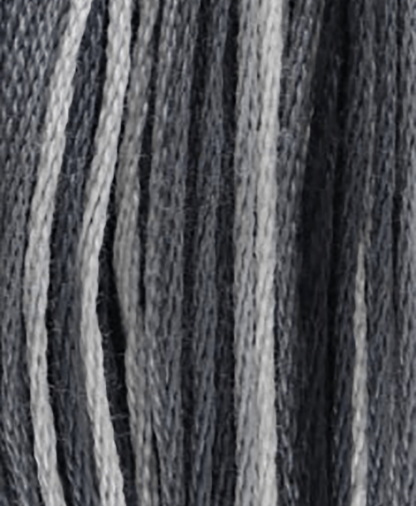 DMC Stranded Cotton - Shade 53 - 8m