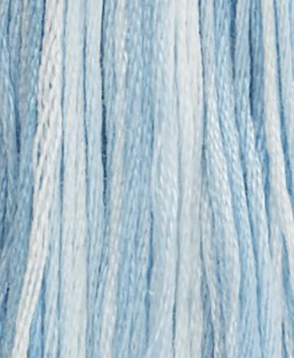 DMC Stranded Cotton - Shade 67 - 8m