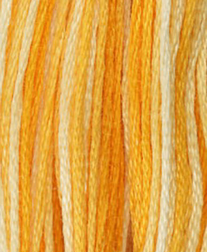 DMC Stranded Cotton - Shade 90 - 8m