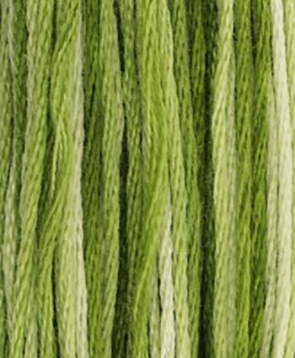DMC Stranded Cotton - Shade 92 - 8m
