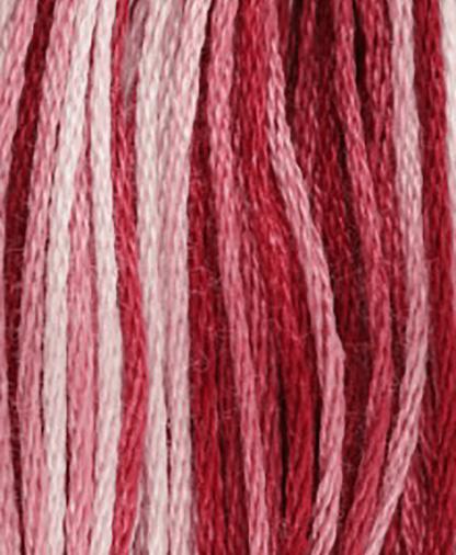 DMC Stranded Cotton - Shade 99 - 8m