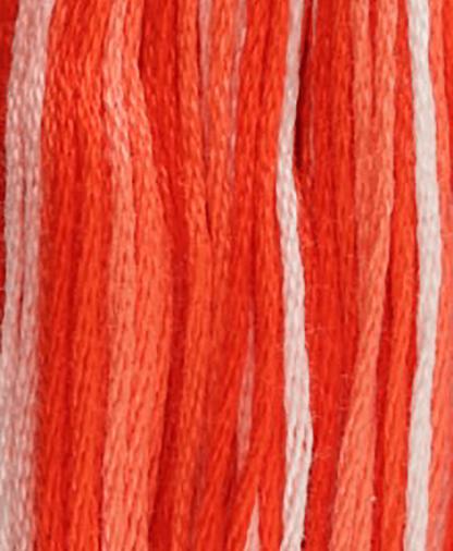 DMC Stranded Cotton - Shade 106 - 8m