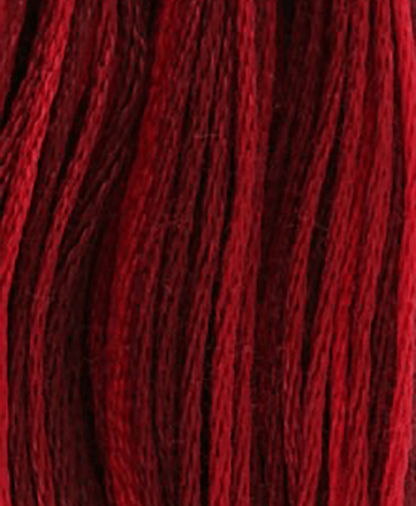 DMC Stranded Cotton - Shade 115 - 8m