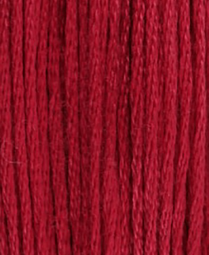 DMC Stranded Cotton - Shade 150 - 8m