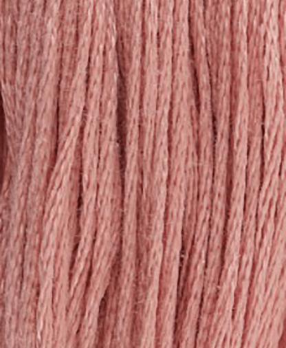 DMC Stranded Cotton - Shade 152 - 8m