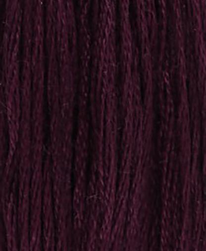 DMC Stranded Cotton - Shade 154 - 8m