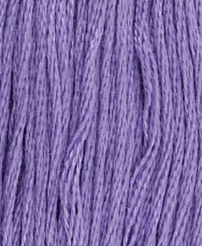 DMC Stranded Cotton - Shade 155 - 8m