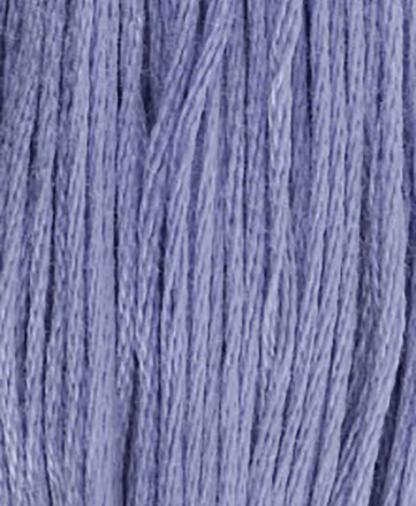 DMC Stranded Cotton - Shade 156 - 8m