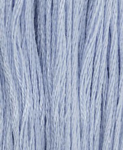 DMC Stranded Cotton - Shade 157 - 8m