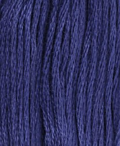 DMC Stranded Cotton - Shade 158 - 8m