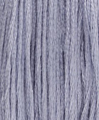 DMC Stranded Cotton - Shade 159 - 8m