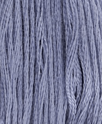 DMC Stranded Cotton - Shade 160 - 8m