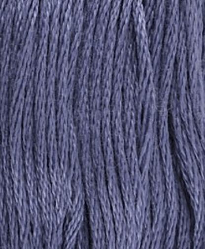 DMC Stranded Cotton - Shade 161 - 8m
