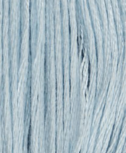 DMC Stranded Cotton - Shade 162 - 8m