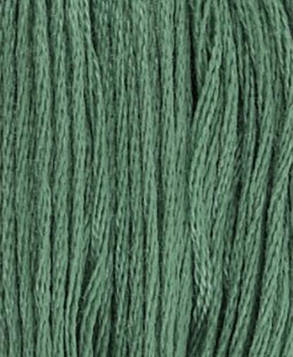 DMC Stranded Cotton - Shade 163 - 8m