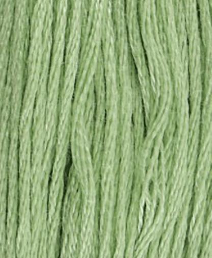 DMC Stranded Cotton - Shade 164 - 8m