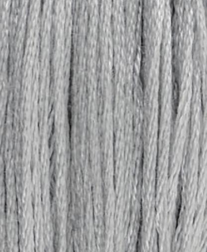 DMC Stranded Cotton - Shade 168 - 8m