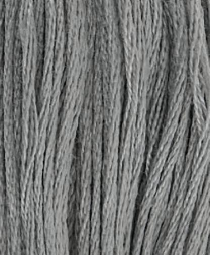 DMC Stranded Cotton - Shade 169 - 8m