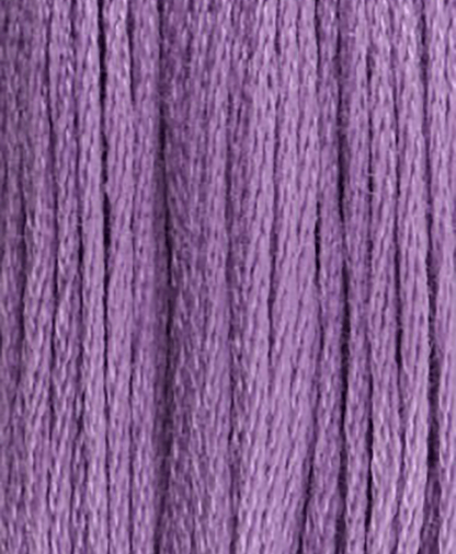 DMC Stranded Cotton - Shade 209 - 8m