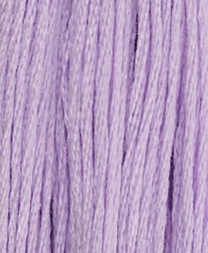 DMC Stranded Cotton - Shade 211 - 8m