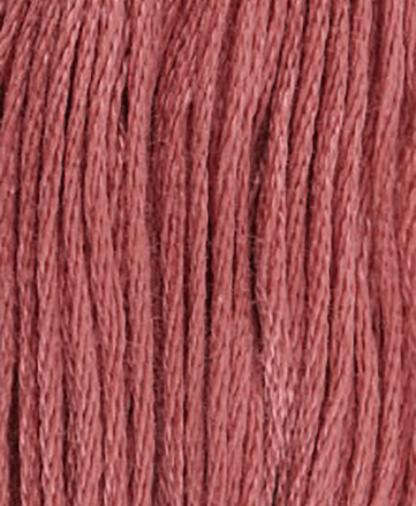 DMC Stranded Cotton - Shade 223 - 8m