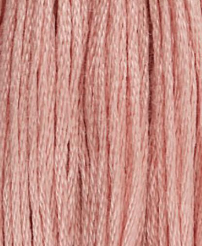 DMC Stranded Cotton - Shade 224 - 8m