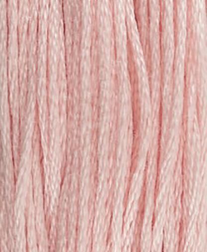 DMC Stranded Cotton - Shade 225 - 8m