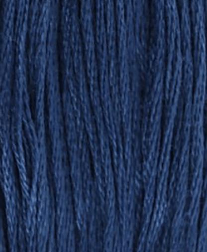 DMC Stranded Cotton - Shade 311 - 8m