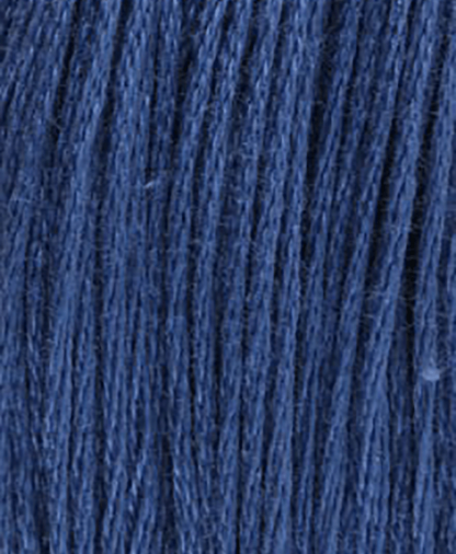 DMC Stranded Cotton - Shade 312 - 8m