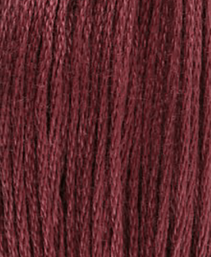 DMC Stranded Cotton - Shade 315 - 8m