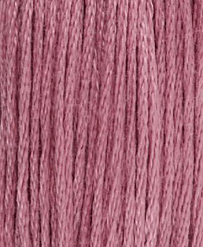 DMC Stranded Cotton - Shade 316 - 8m