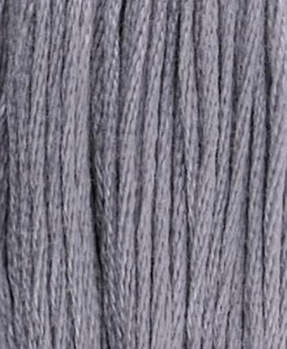 DMC Stranded Cotton - Shade 318 - 8m
