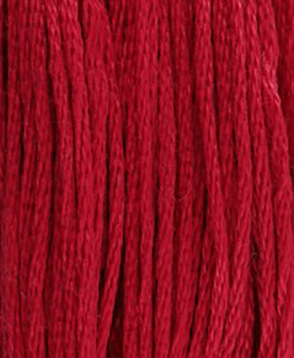 DMC Stranded Cotton - Shade 326 - 8m