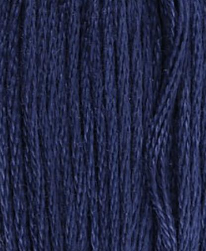 DMC Stranded Cotton - Shade 336 - 8m