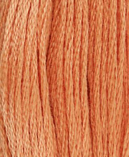 DMC Stranded Cotton - Shade 402 - 8m