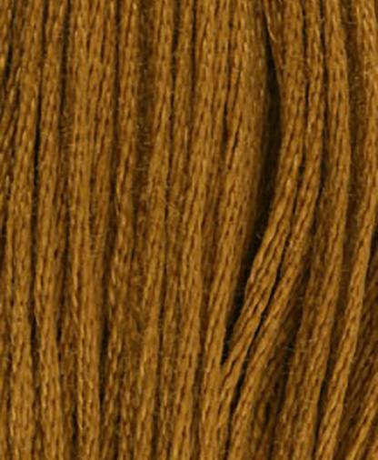 DMC Stranded Cotton - Shade 420 - 8m