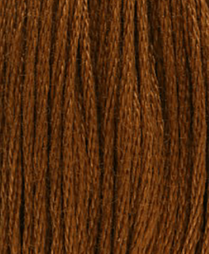 DMC Stranded Cotton - Shade 433 - 8m