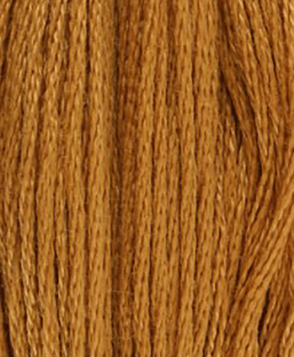 DMC Stranded Cotton - Shade 435 - 8m