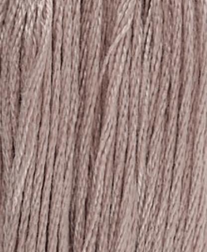 DMC Stranded Cotton - Shade 452 - 8m