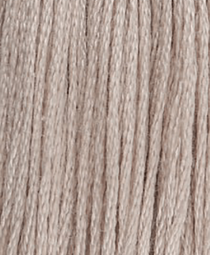 DMC Stranded Cotton - Shade 453 - 8m