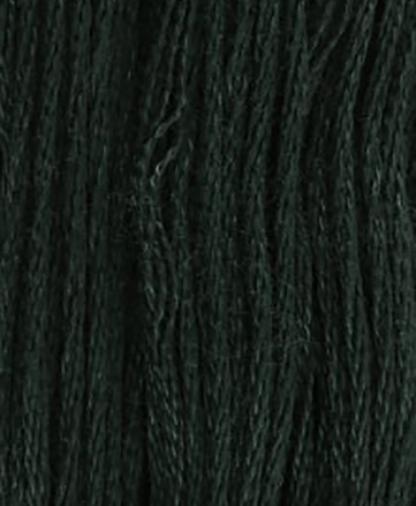 DMC Stranded Cotton - Shade 500 - 8m