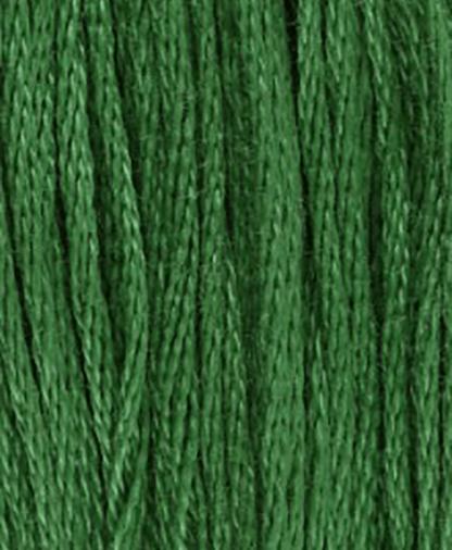 DMC Stranded Cotton - Shade 505 - 8m