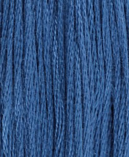 DMC Stranded Cotton - Shade 517 - 8m