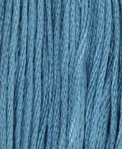 DMC Stranded Cotton - Shade 518 - 8m