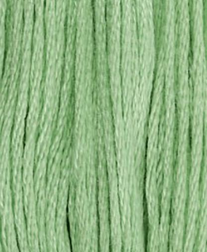 DMC Stranded Cotton - Shade 564 - 8m